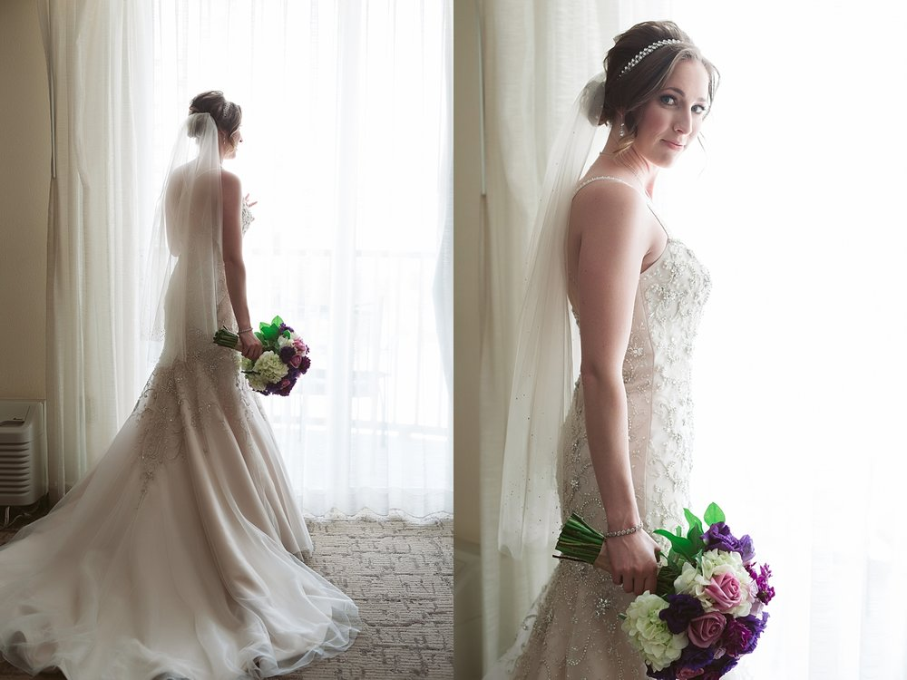 hilton_clearwater_wedding_08.jpg