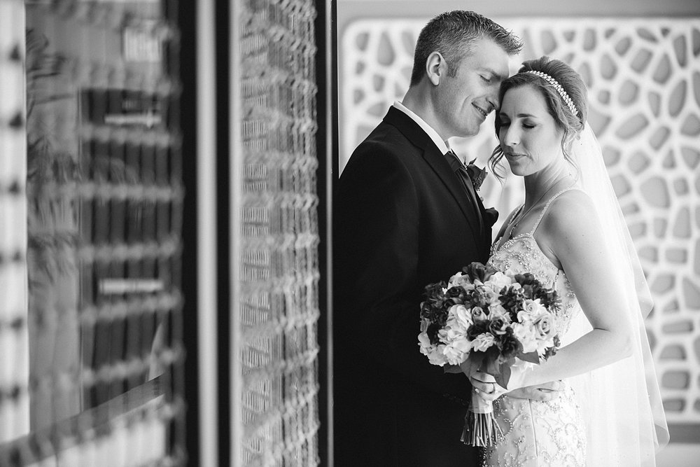 hilton_clearwater_wedding_19.jpg