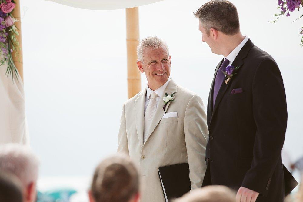 hilton_clearwater_wedding_23.jpg