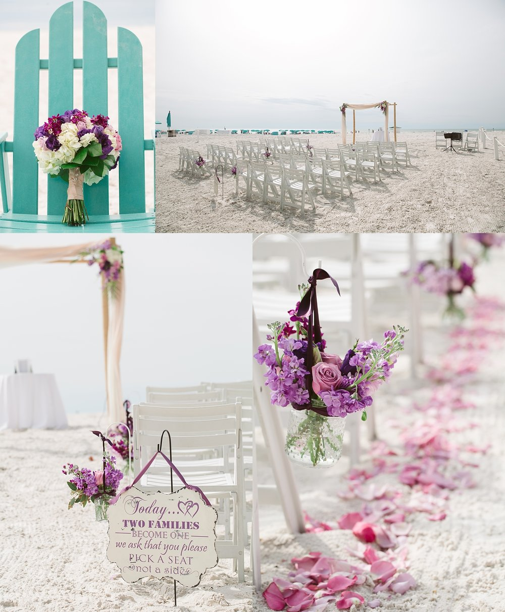 hilton_clearwater_wedding_22.jpg
