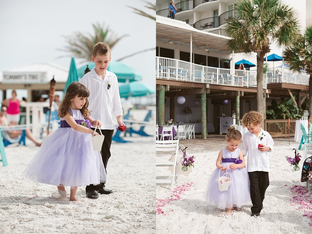 hilton_clearwater_wedding_24.jpg