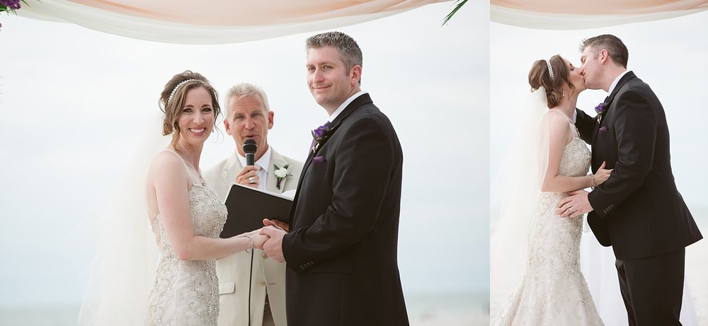 hilton_clearwater_wedding_28.jpg
