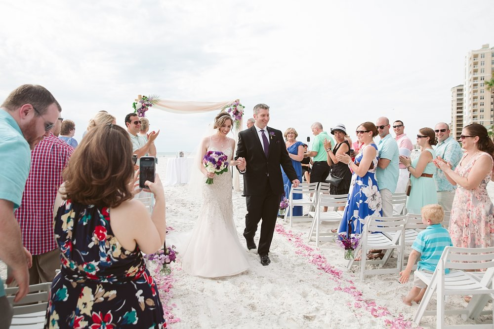 hilton_clearwater_wedding_29.jpg