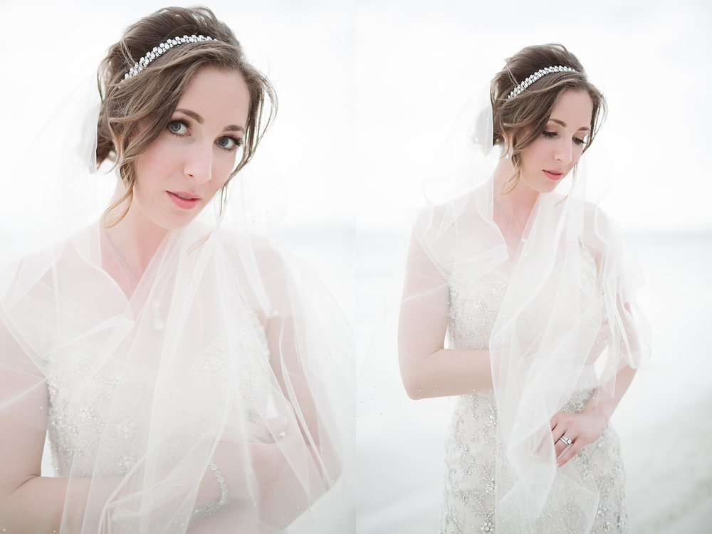 hilton_clearwater_wedding_33.jpg