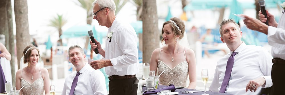 hilton_clearwater_wedding_40.jpg