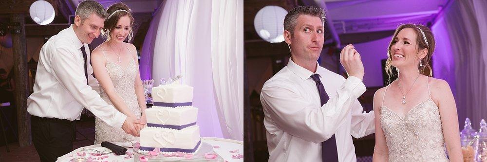 hilton_clearwater_wedding_43.jpg