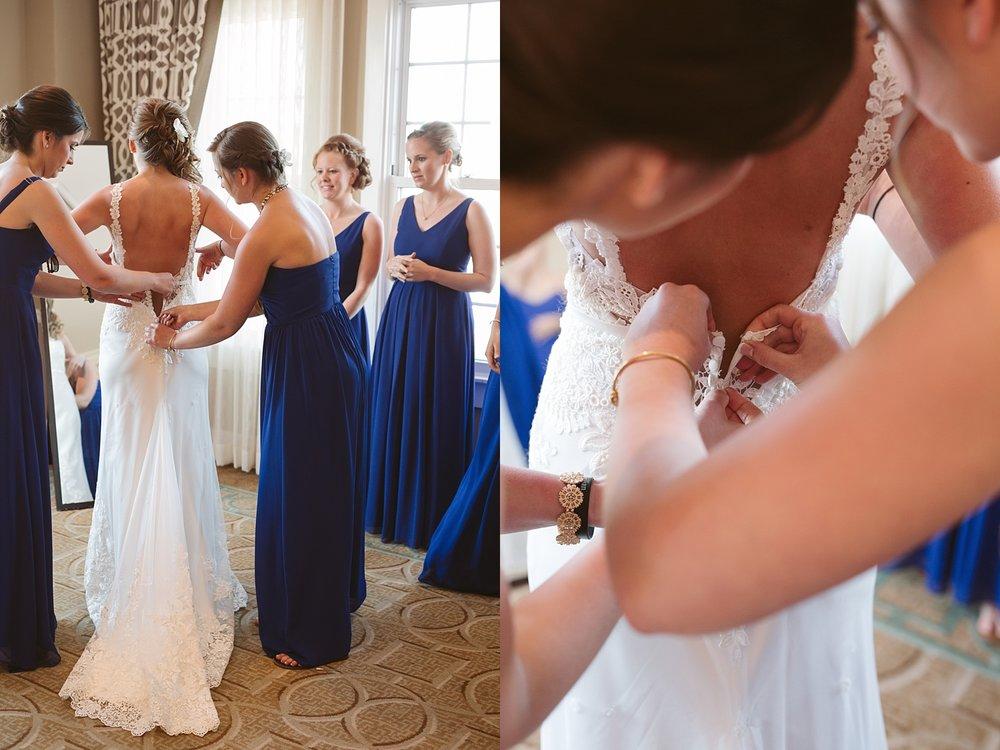 don_cesar_wedding_47.jpg