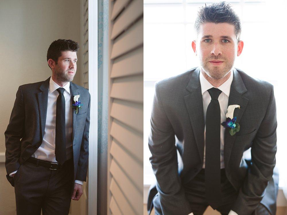 don_cesar_wedding_51.jpg