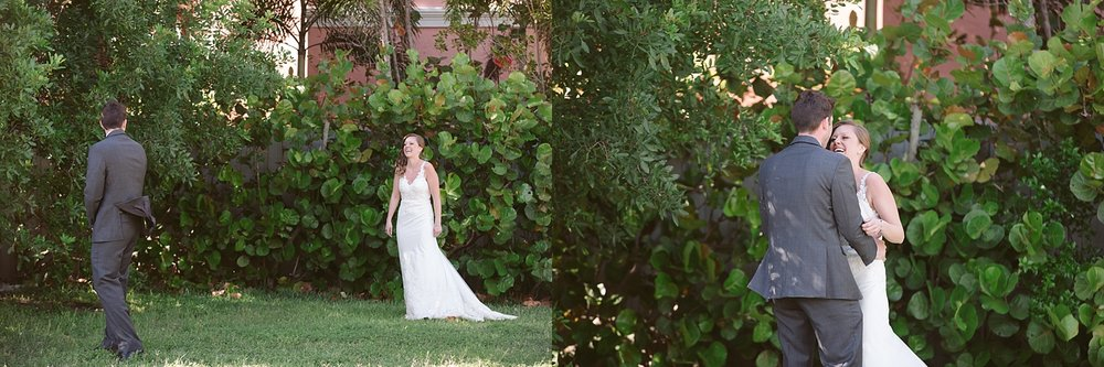 don_cesar_wedding_52.jpg