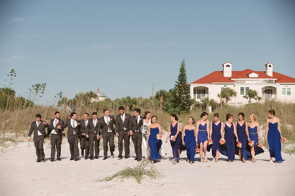 don_cesar_wedding_61.jpg