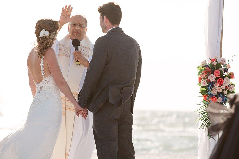 don_cesar_wedding_68.jpg