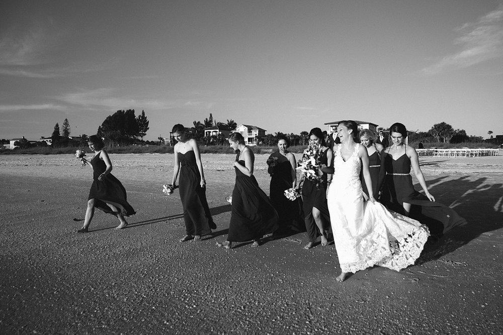 don_cesar_wedding_71.jpg