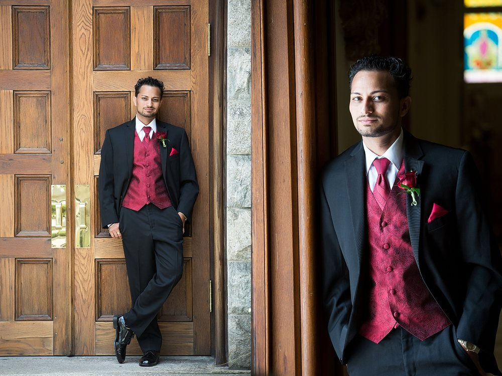 sacred_heart_wedding_0208.jpg