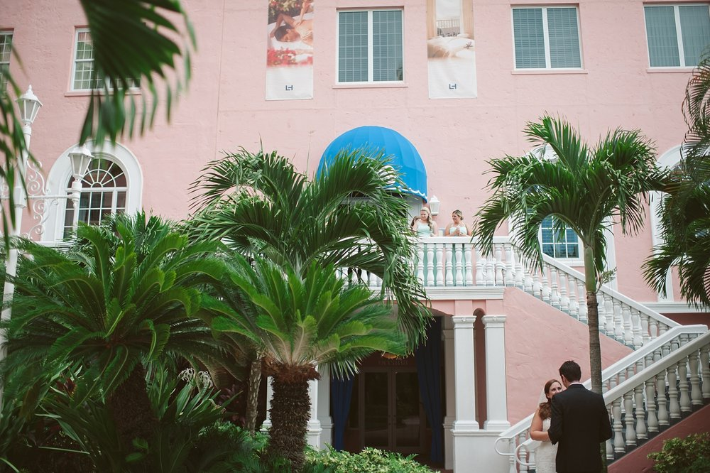 don_cesar_wedding_0285.jpg