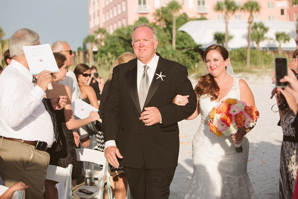 don_cesar_wedding_0295.jpg