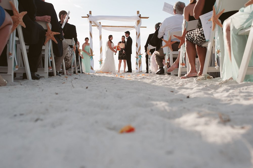 don_cesar_wedding_0296.jpg