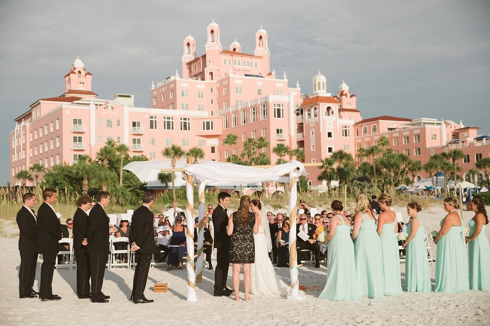 don_cesar_wedding_0297.jpg