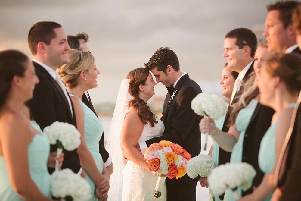 don_cesar_wedding_0300.jpg