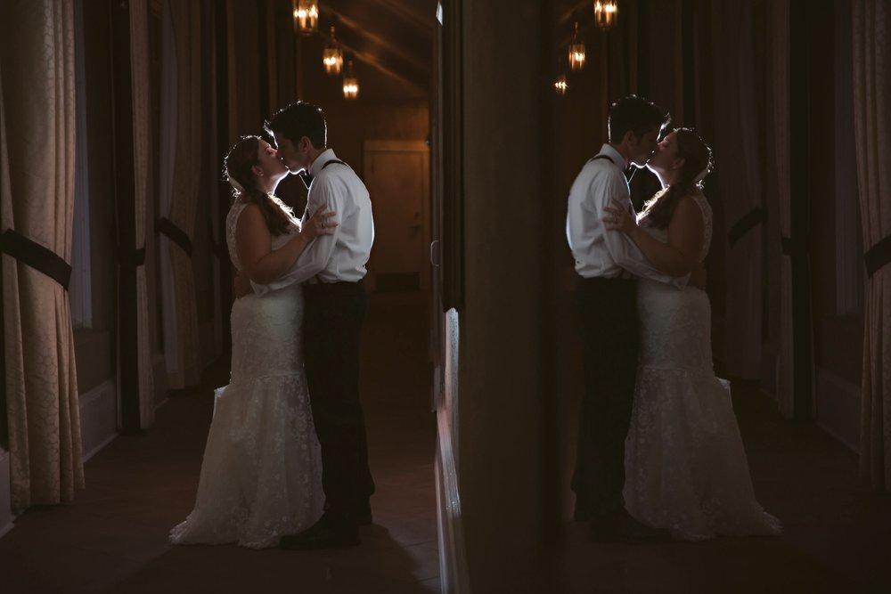 don_cesar_wedding_0308.jpg