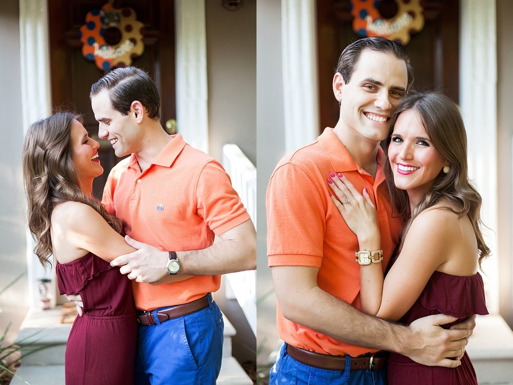 tampa_engagement_photographer__0310.jpg