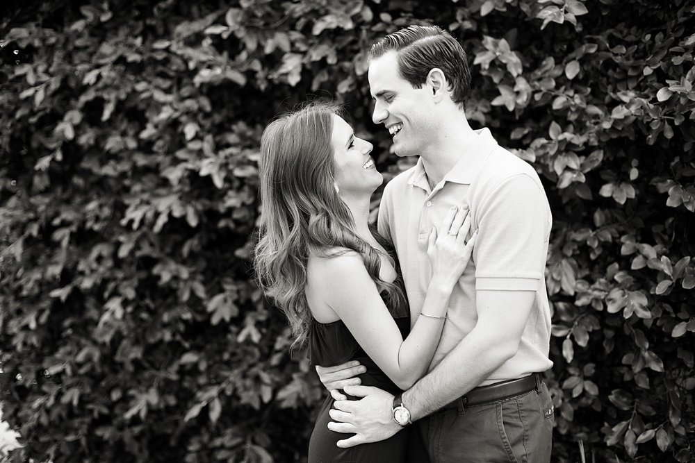 tampa_engagement_photographer__0313.jpg