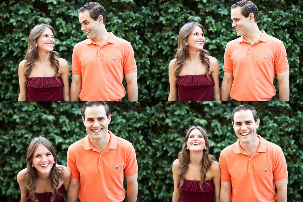 tampa_engagement_photographer__0314.jpg