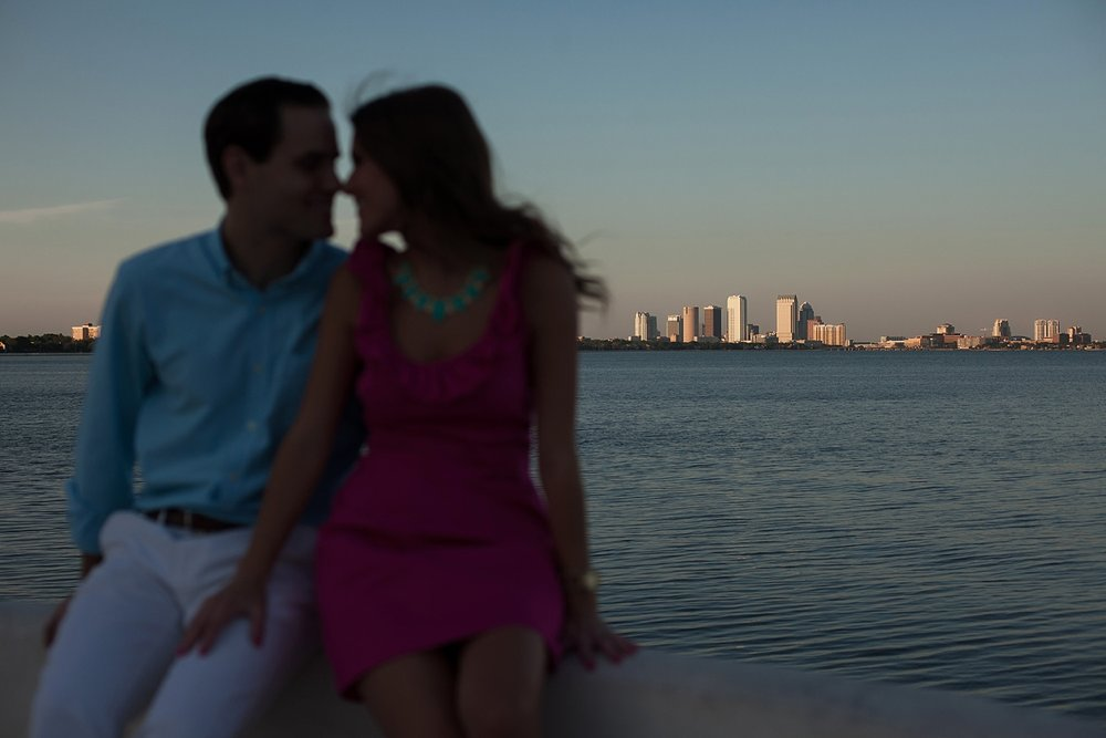 tampa_engagement_photographer__0317.jpg