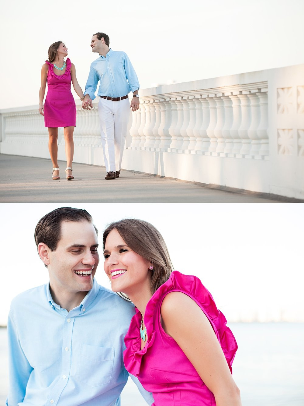 tampa_engagement_photographer__0316.jpg