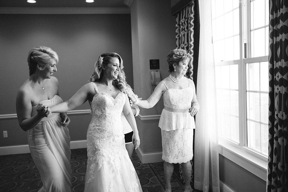 st_pete_wedding_photographer__0348.jpg