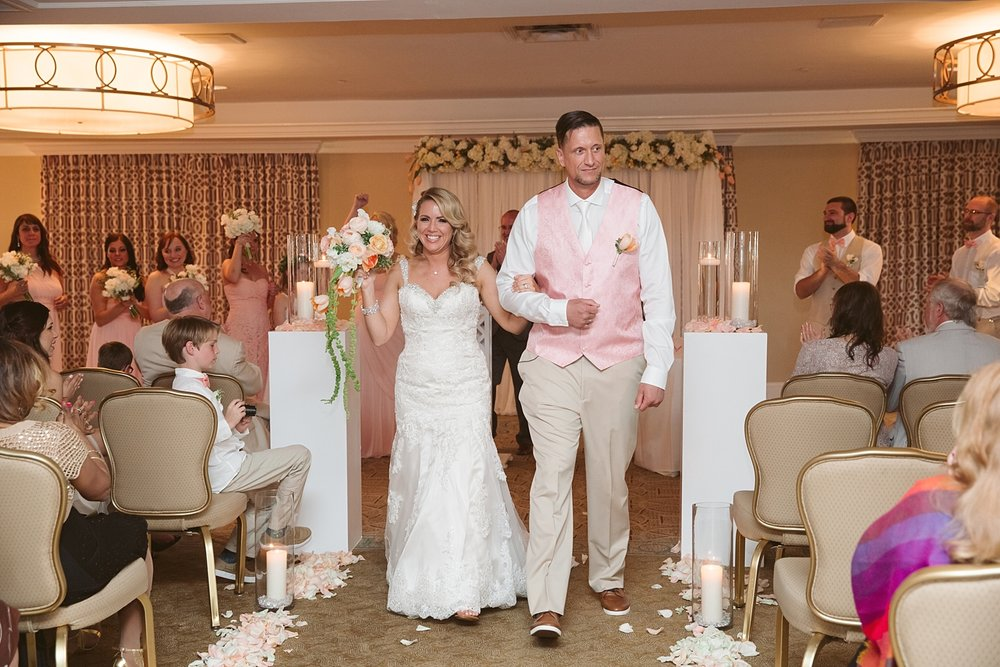 st_pete_wedding_photographer__0361.jpg
