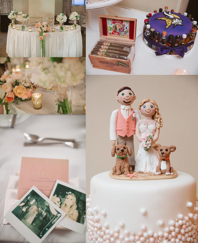 st_pete_wedding_photographer__0366.jpg