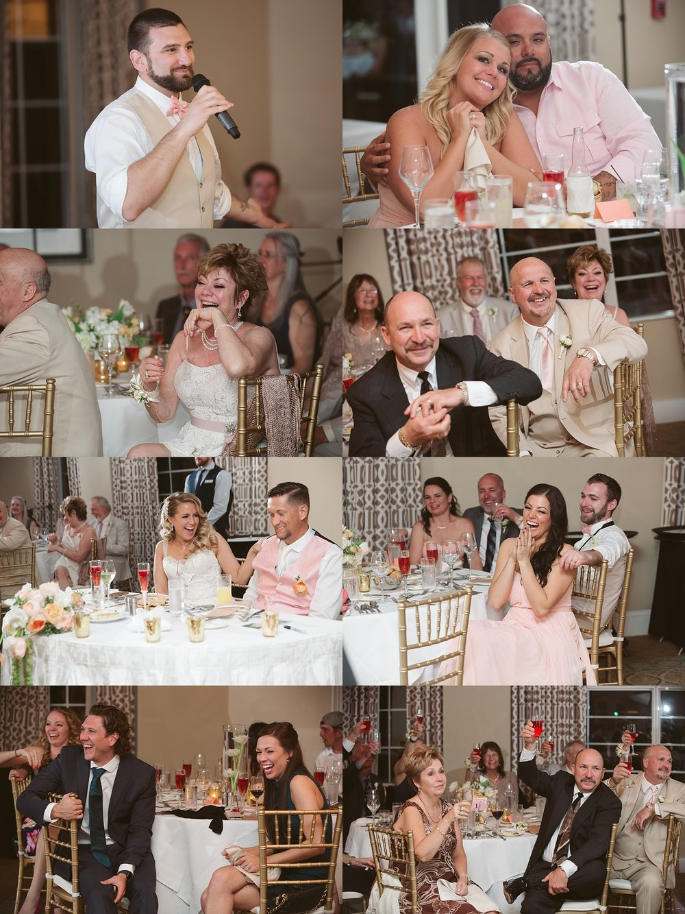 st_pete_wedding_photographer__0369.jpg