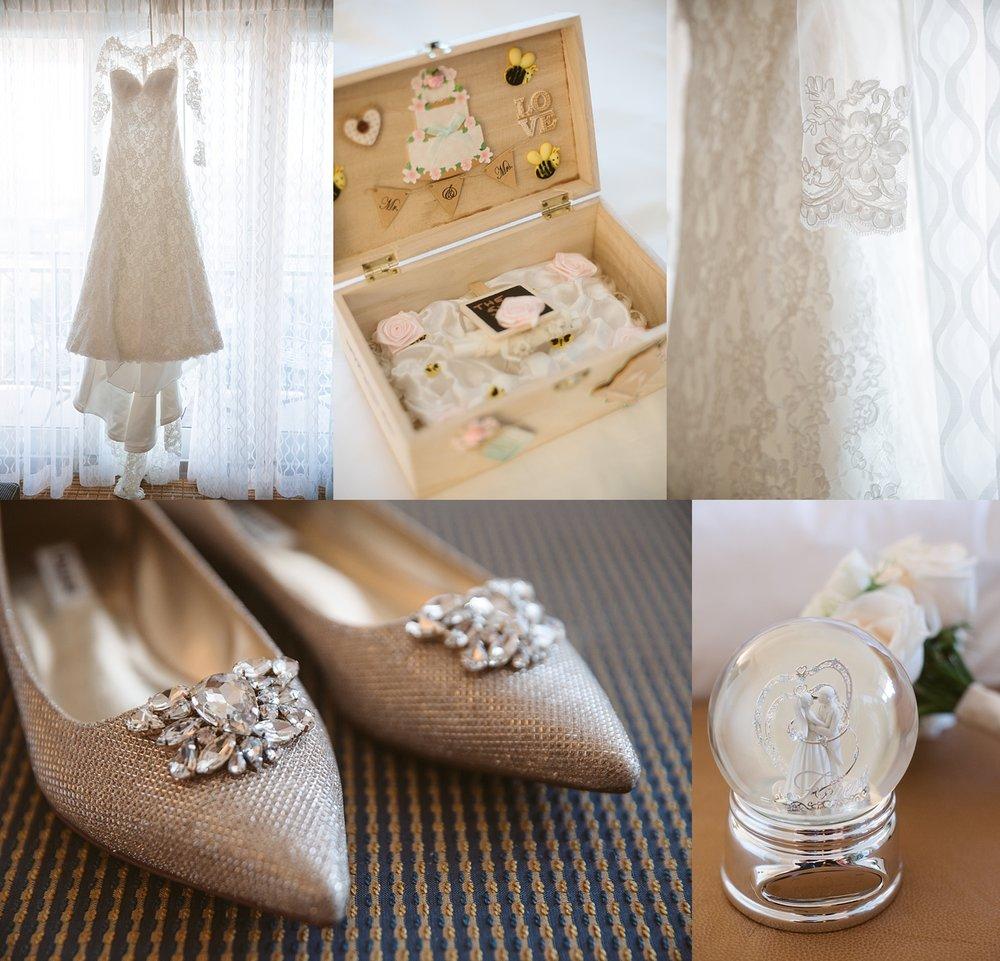 the_vault_wedding_0452.jpg