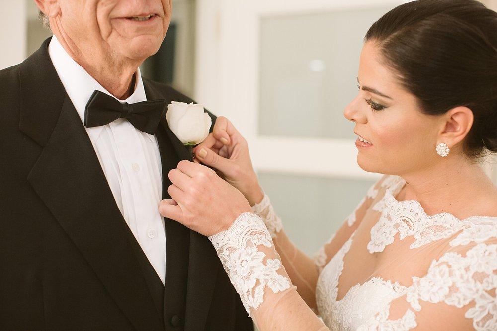 the_vault_wedding_0465.jpg