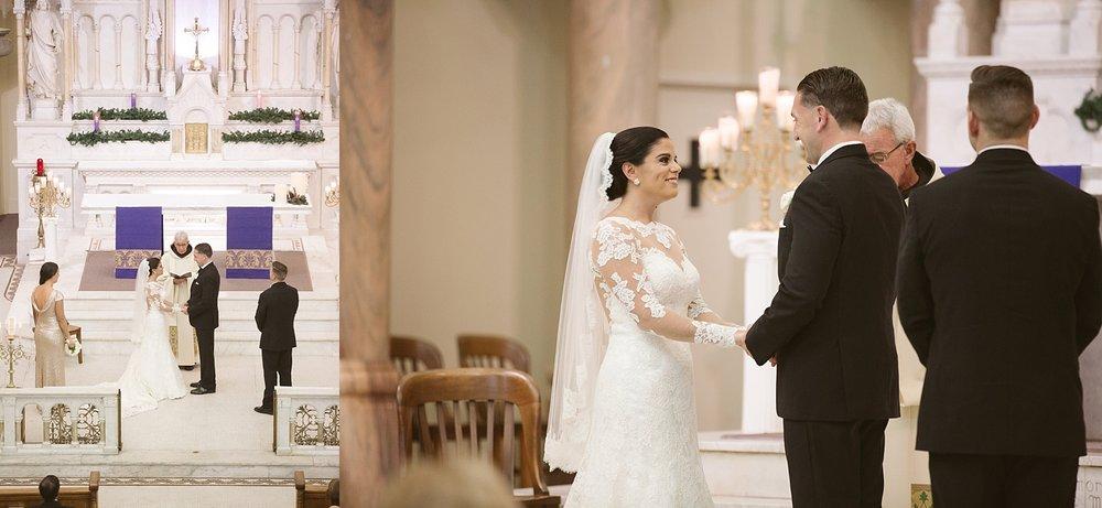 the_vault_wedding_0472.jpg