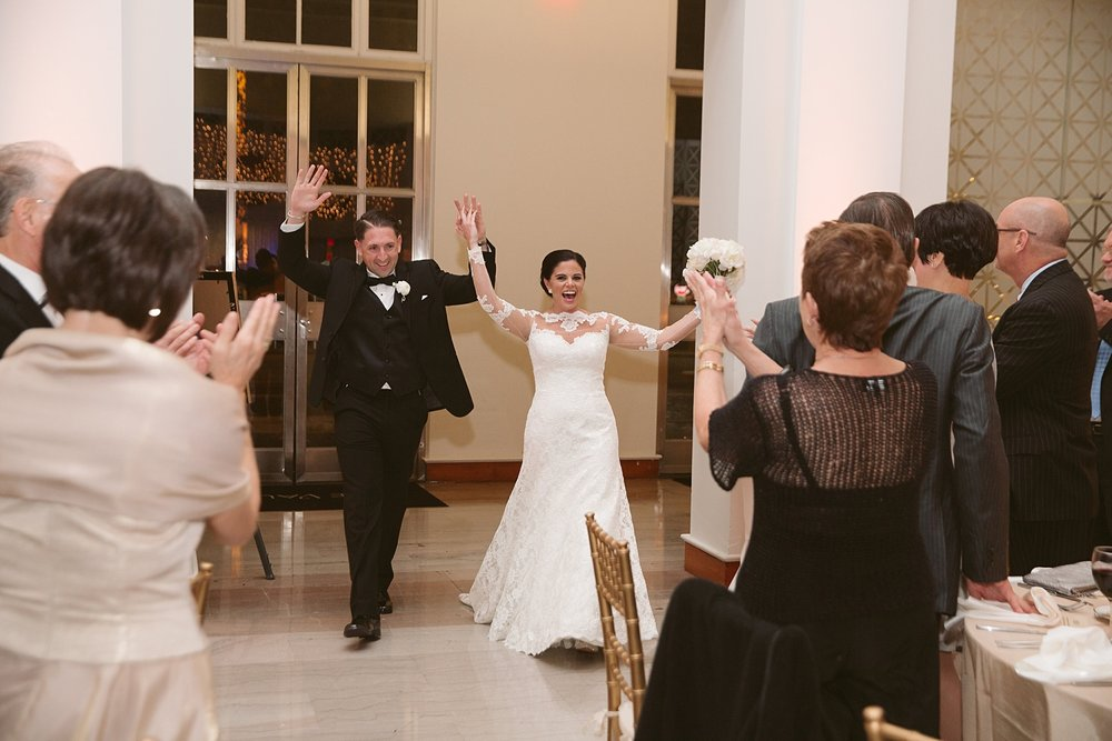 the_vault_wedding_0484.jpg