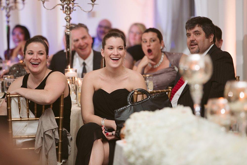 the_vault_wedding_0488.jpg