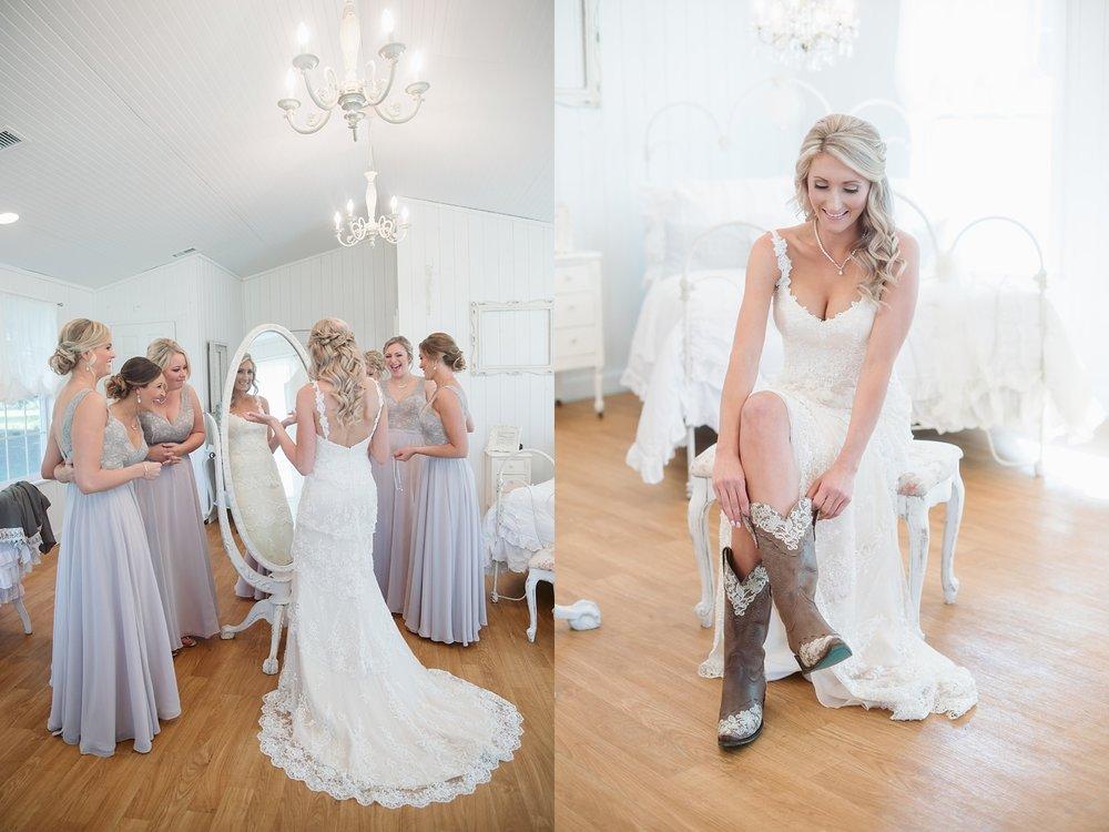 southern_barn_lithia_wedding_0510.jpg