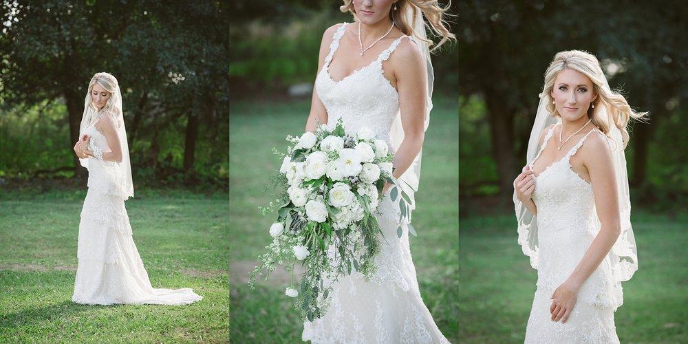 southern_barn_lithia_wedding_0516.jpg