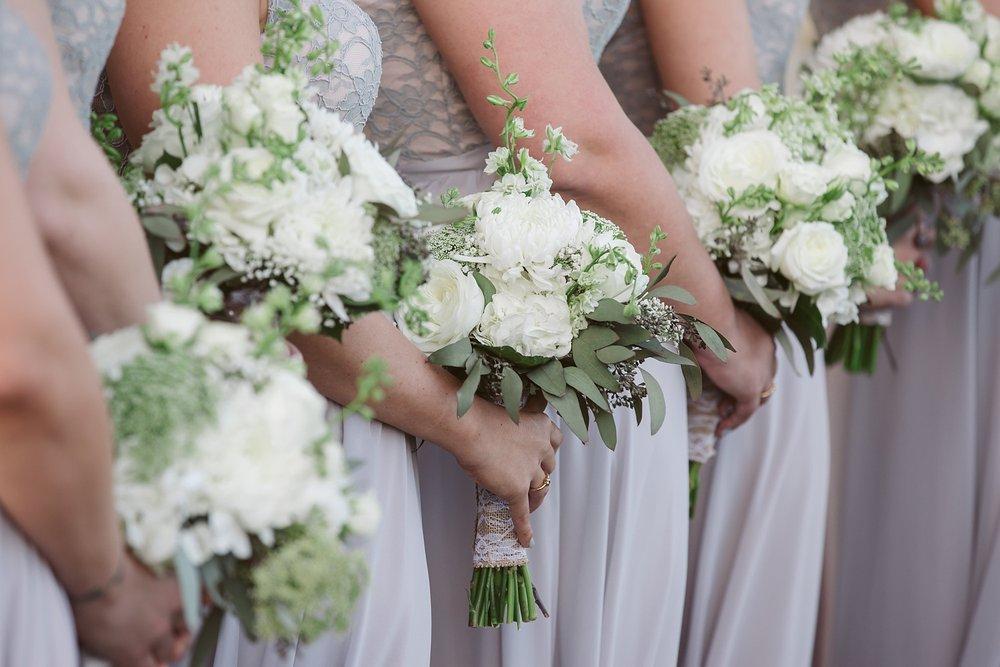 southern_barn_lithia_wedding_0525.jpg