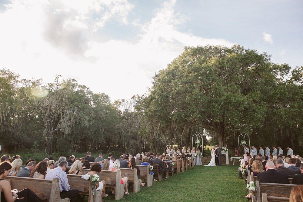southern_barn_lithia_wedding_0527.jpg