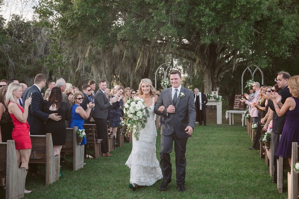 southern_barn_lithia_wedding_0529.jpg