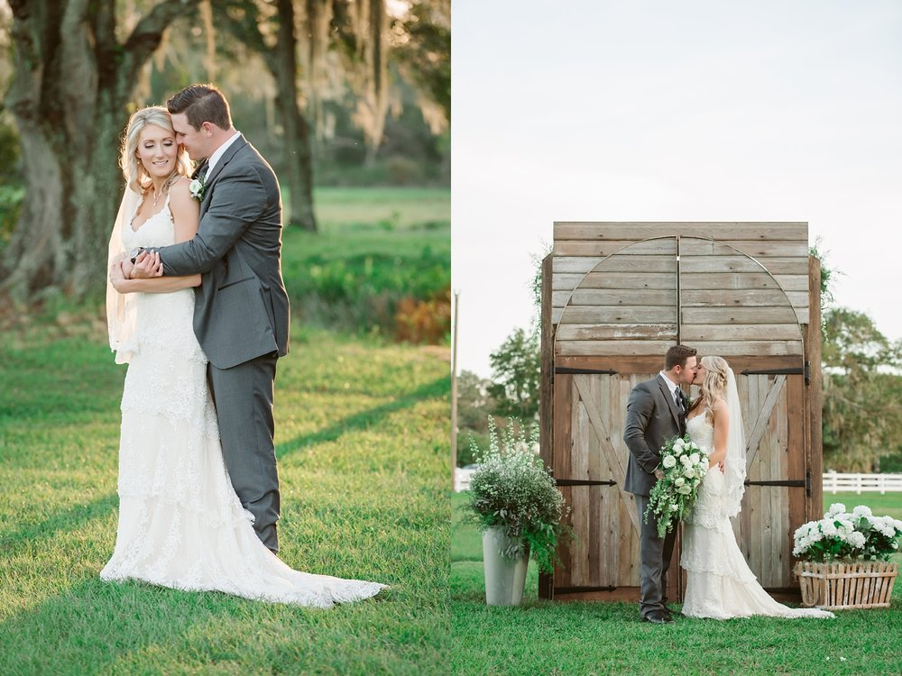 southern_barn_lithia_wedding_0535.jpg