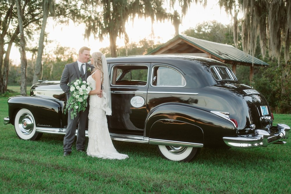 southern_barn_lithia_wedding_0536.jpg