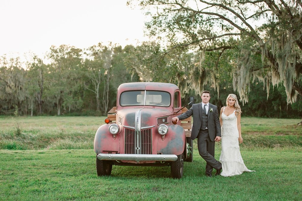southern_barn_lithia_wedding_0540.jpg