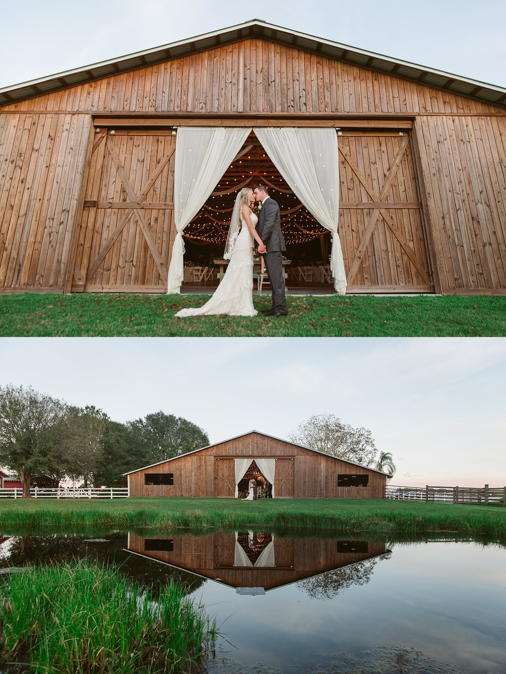 southern_barn_lithia_wedding_0542.jpg