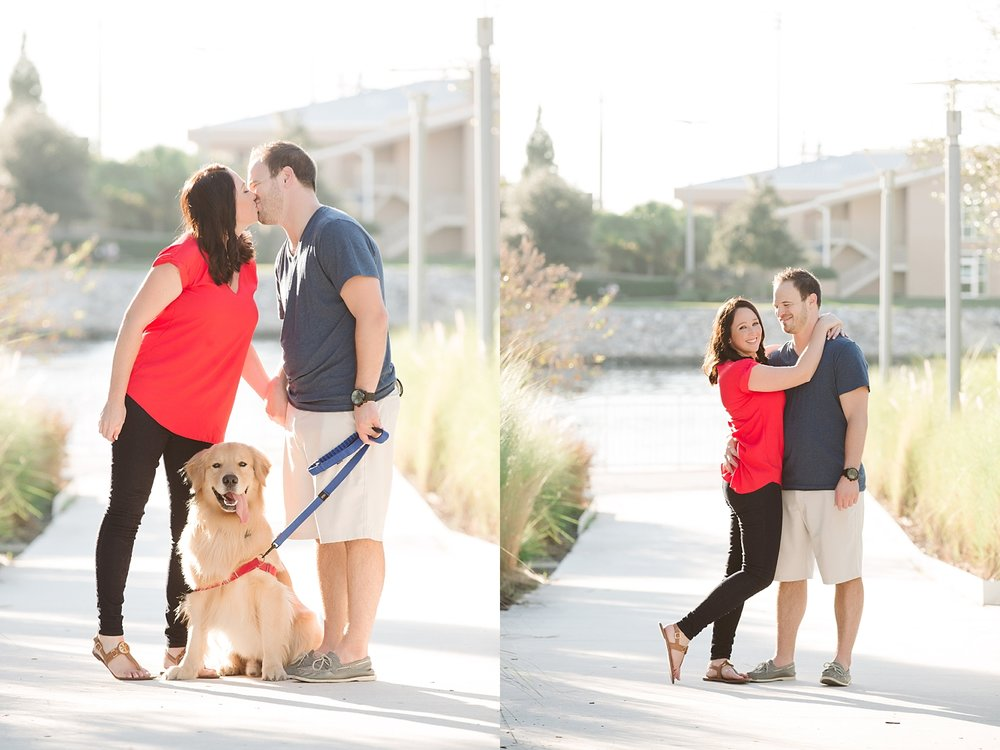 downtown_tampa_engagement_0550.jpg