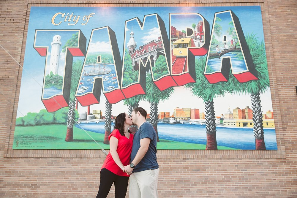 downtown_tampa_engagement_0553.jpg