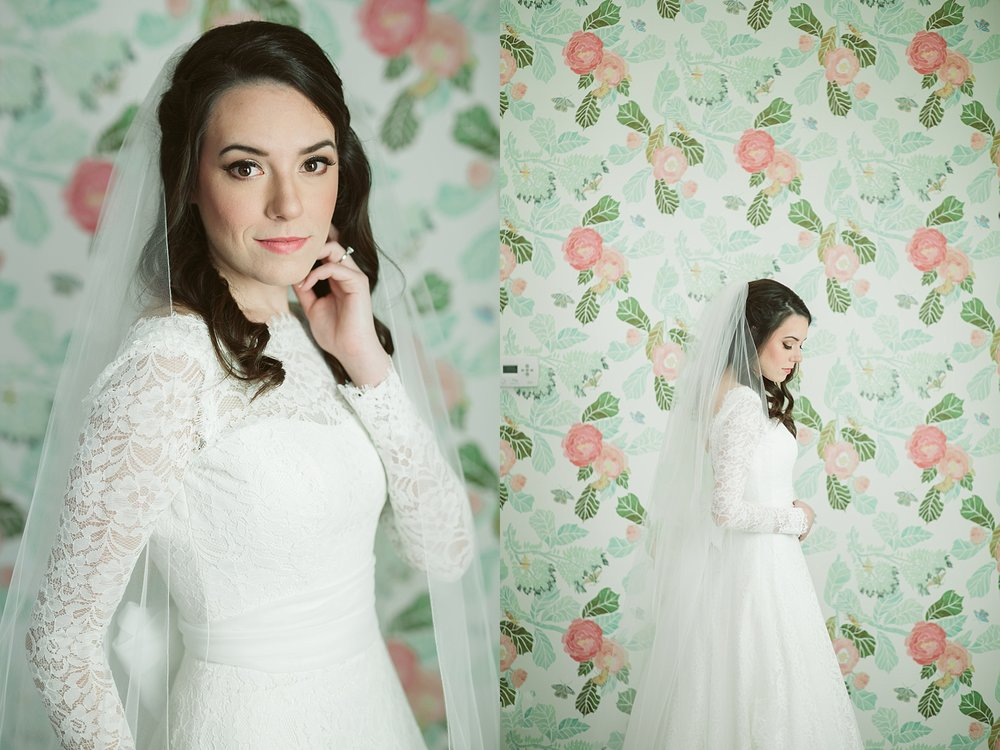 tampa_bridal_session_0005.jpg