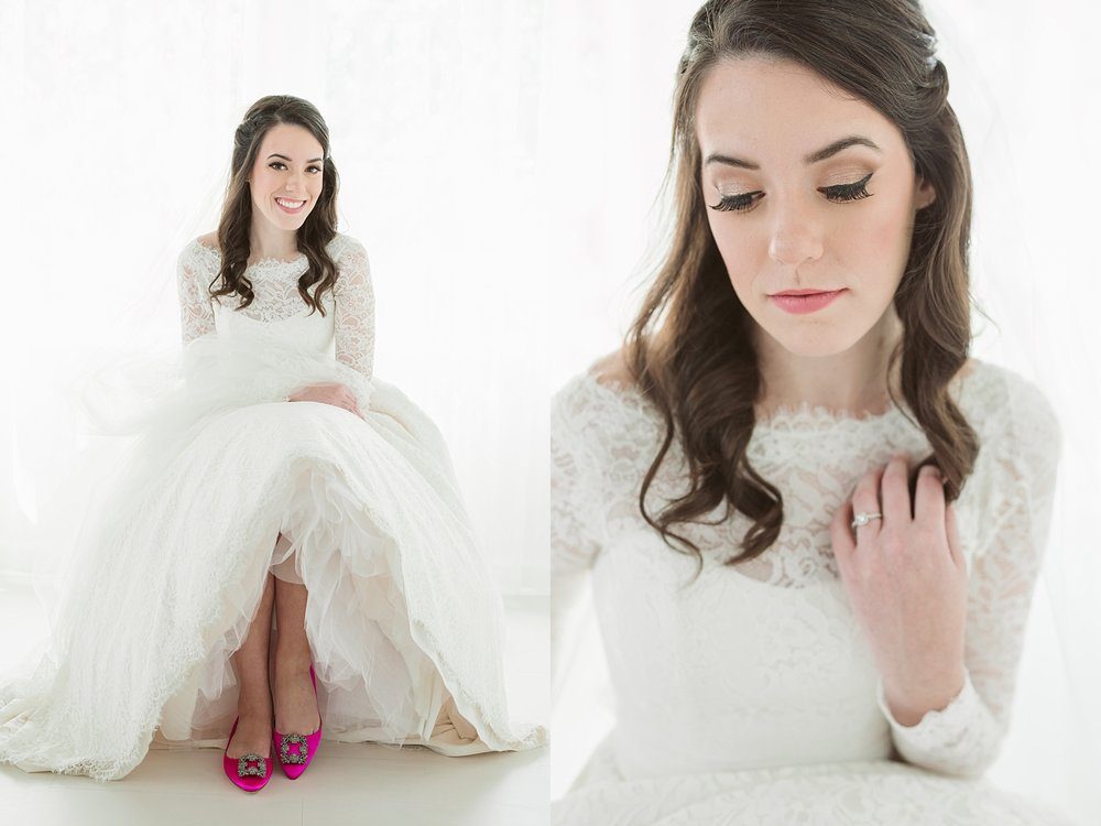 tampa_bridal_session_0012.jpg